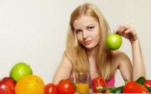 Обнаружен главный ген регулятор ожирения и диабета 2 типа