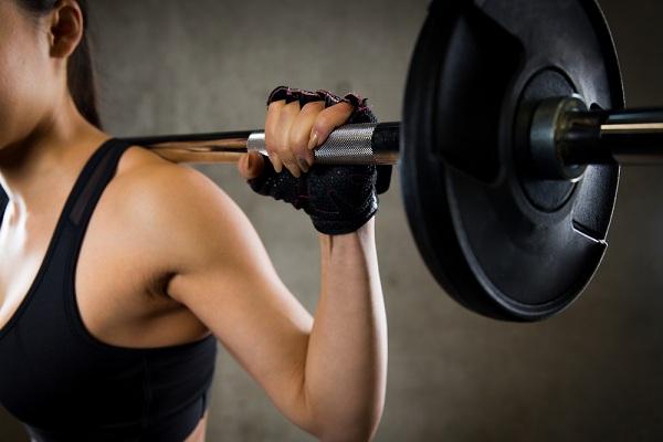 Зачем нужны самостоятельные тренировки в боевых искусствах