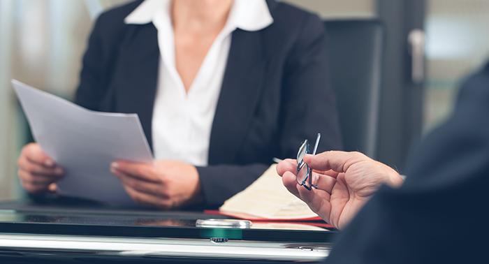 Удобная услуга юридическая консультация