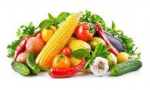 Дефицит витамина при диабете: ключ ко многим осложнениям