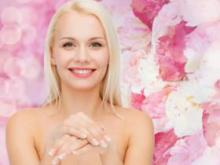 Гипноз уменьшает боль у больных раком груди