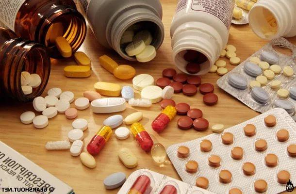 Многие популярные препараты неэффективны