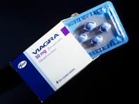 Кардиологи нашли новое неожиданное применение Виагре