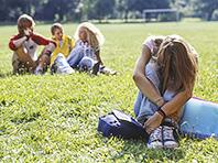 Молодежь не готова к самостоятельной жизни, показало исследование
