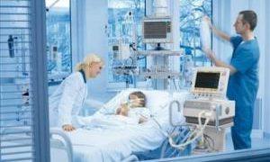 В основе развития рака лежит принцип неваляшки