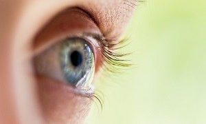 Атрофия зрительного нерва: 6 рецептов для улучшения состояния
