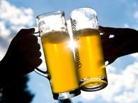 Спиртное способно уменьшить вероятность появления диабета, доказали наблюдения