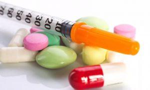 Найден способ самостоятельной выработки инсулина при диабете первого типа