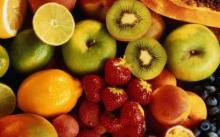 При ожирении и радикулите поможет редис
