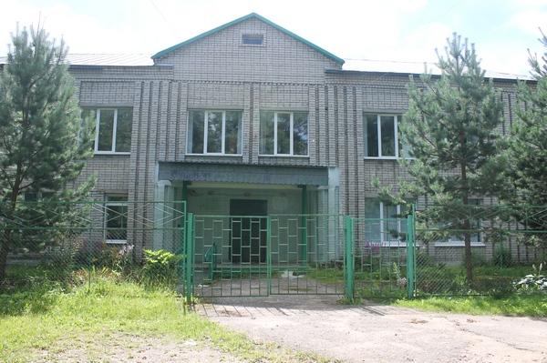 В райцентре Смоленской области появится новая поликлиника