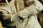 Смолянку, по вине которой погиб ребёнок, отправят на принудительное лечение