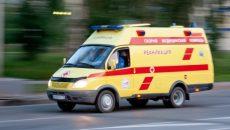 В смоленской больнице впервые появится аппарат искусственного кровообращения