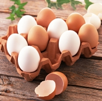 Мало кто знает обо всех полезных свойствах яиц