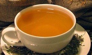 Очищение печени с помощью трав: 5 лучших рецептов