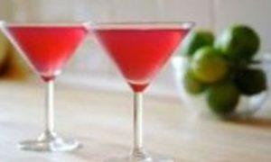 Умеренное потребление алкоголя не позволит заболеть диабетом
