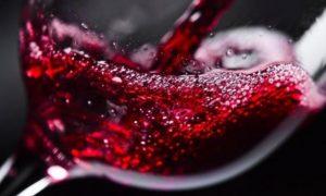 Выводы ученых о пользе вина сочли заказными