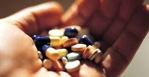 Проявления лекарственной аллергии и как с ними справиться