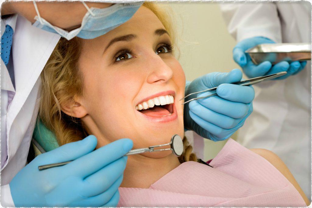 Бесплатная стоматология по полису ОМС: эксперт рассказал, как качественно вылечить зубы и не разориться