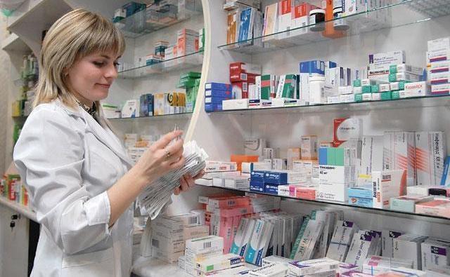 Популярное обезболивающее лидокаин изымают из российских аптек
