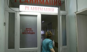 В Смоленске в больнице умерла 11-летняя девочка. Врача обвиняют в причинении смерти по неосторожности
