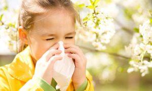 8 вопросов о гриппе