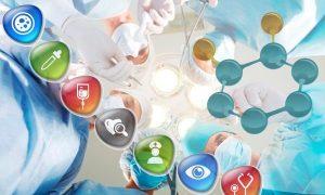 340 выездных бригад медиков прививают смолян от гриппа прямо на рабочих местах Смоленской области