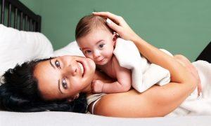 Новый механизм тестирования даст возможность определять степень риска преждевременных родов