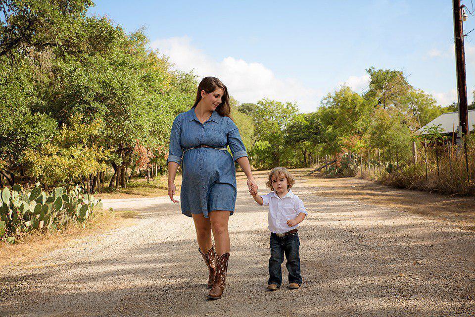 В Смоленске молодых мам обучат основам предпринимательства