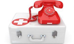 В Смоленске заработает телефон доверия по проблеме алкоголизма