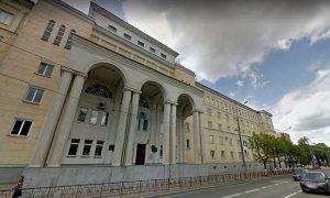 Иностранные студенты СГМУ написали заявления об отчислении