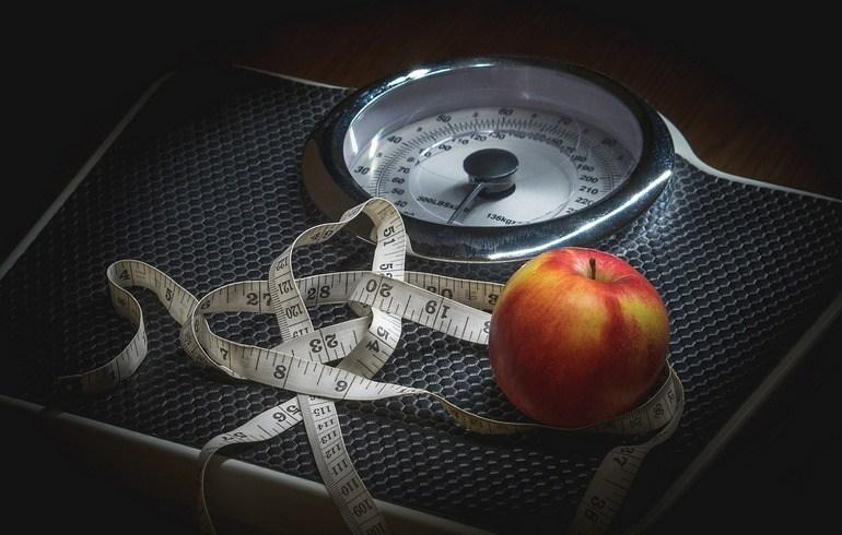 Ожирение и диабет стали самыми распространёнными болезнями смолян