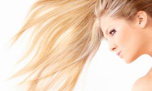 Эффективные способы восстановления здоровья волос