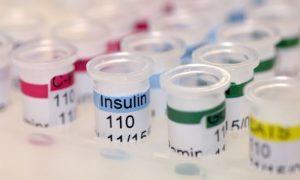 В Смоленской области больные диабетом остались без медикаментов