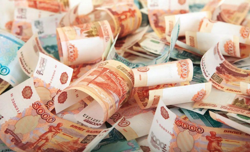 Новостной портал «Деньги плюс» о важных событиях в мире экономики, бизнеса, моды и отдыха