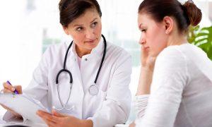 Диагностика и лечение лейкоплакии шейки матки
