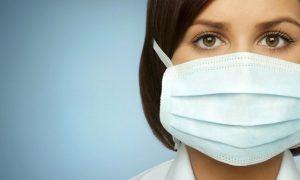 Свиной грипп может вернуться в Смоленскую область в этом году