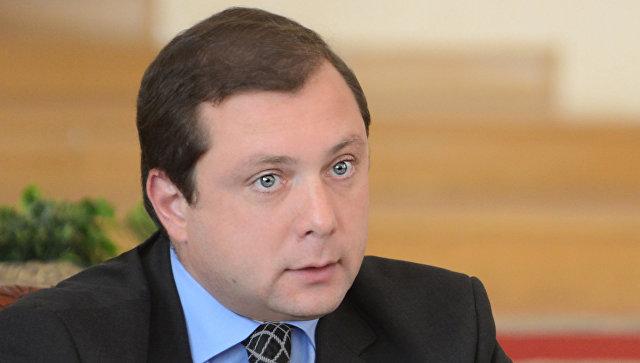 Островский: работающих инвалидов в Смоленской области станет больше