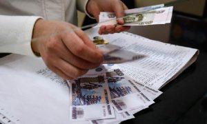 Депутат облдумы раскритиковал правительство за зарплаты смоленских врачей