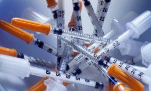 «Просто все начнут умирать»: в Смоленске исчез инсулин