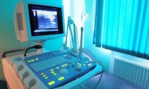 Смоленские больницы снабдили новым оборудованием