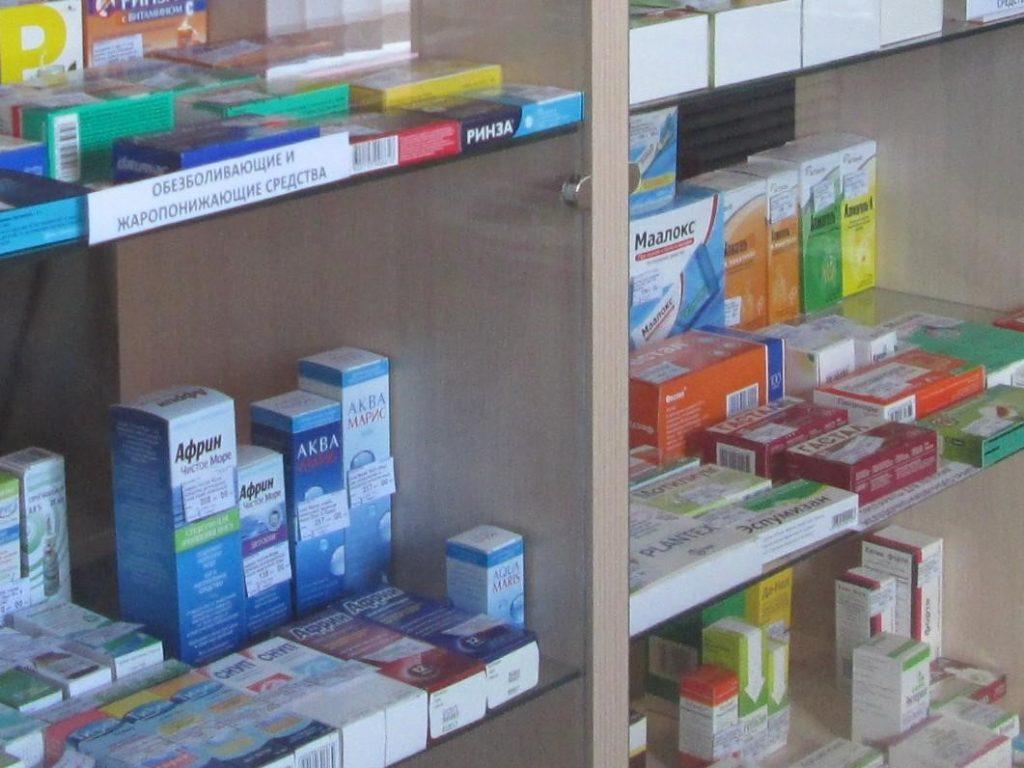 Ситуация с обеспечением смолян льготными лекарствами нормализуется
