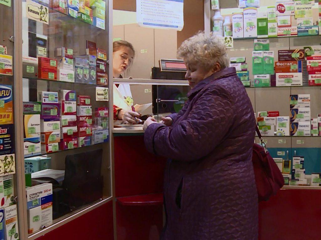 Смоленский губернатор распорядился срочно решить инсулиновую проблему