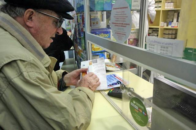 Закупки лекарств для смоленских льготников пошли по прозрачной схеме