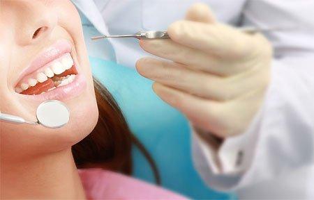 Стоматологи в Вязьме отзывы