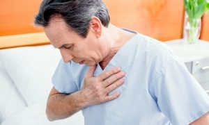 Спасение от инфарктов и инсультов в следует искать в плодах авокадо и бананах