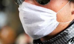 В Смоленске задержали грабителя-«медика», который орудовал шилом
