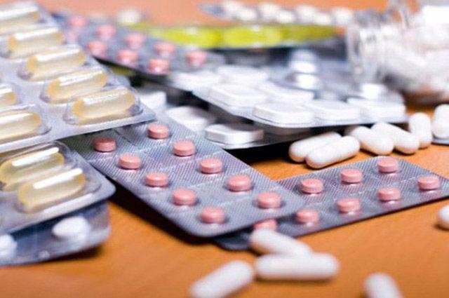 Ситуация с обеспечением смолян льготными лекарствами стабилизировалась