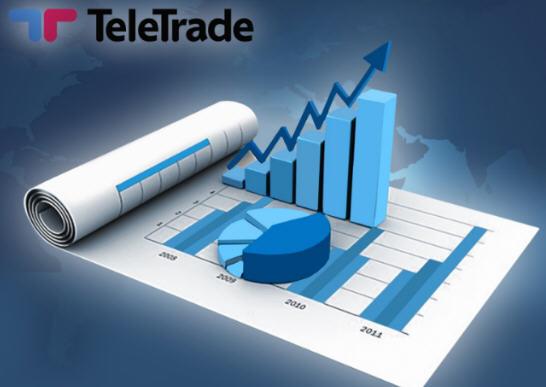 Основные преимущества брокера Телетрейд,отзывы о котором призывают доверять данной компании