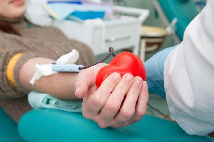 Мошенники «выкачивают» кровь из смолян