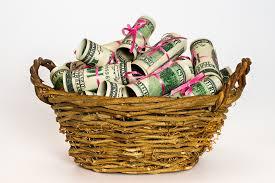 В чем отличия покупки взаимных фондов и покупки акций